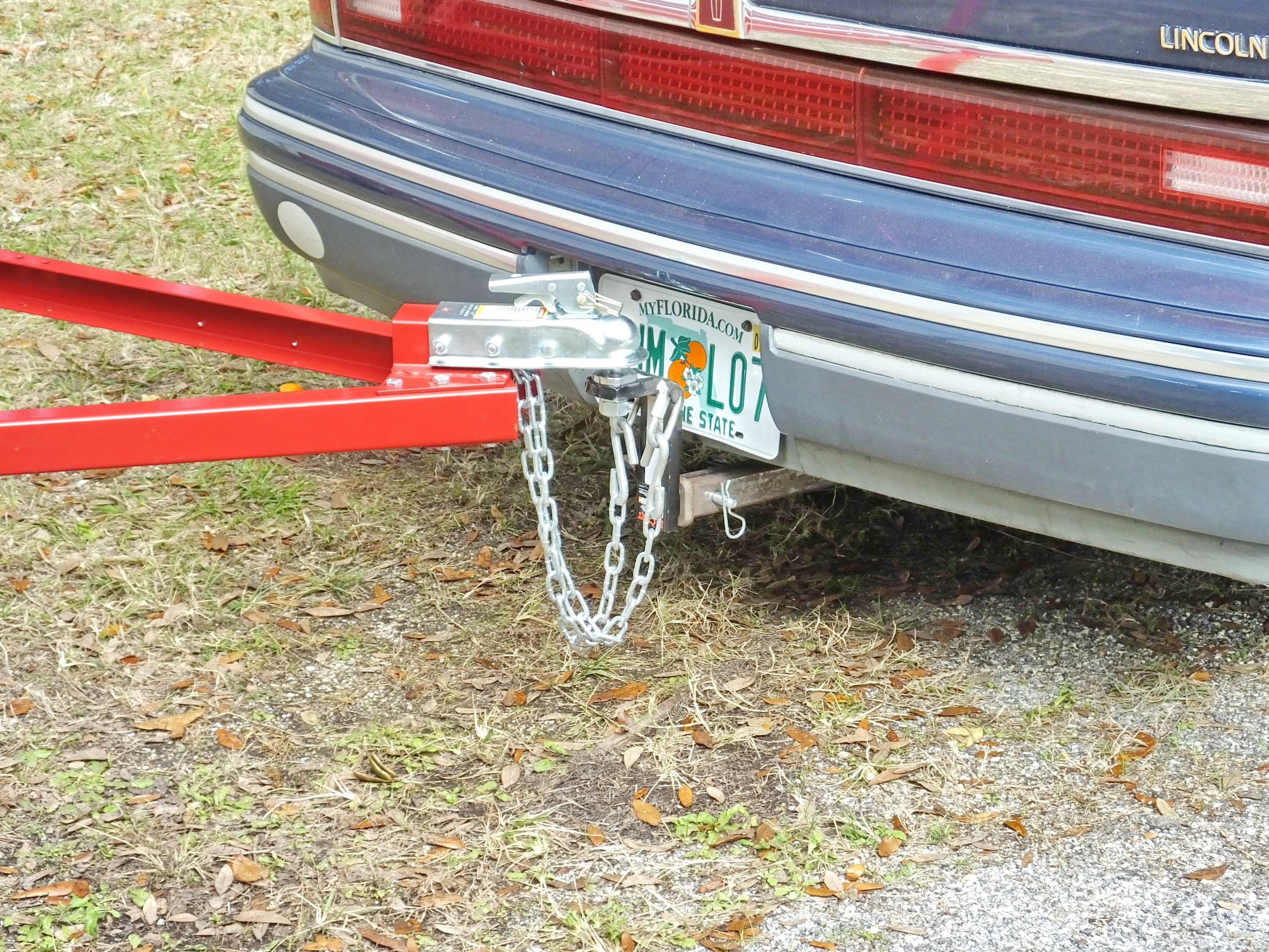 Tow Hitch Installation Near Me >> Custom Designed Fabricated Welded Tow Hitch